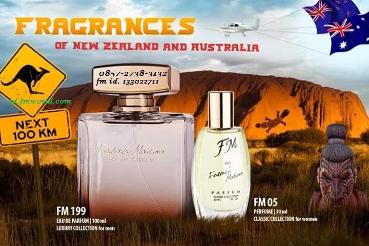 Parfum Pria Murah Parfum Pria Aroma Coklat Parfum Pria Axe Parfum