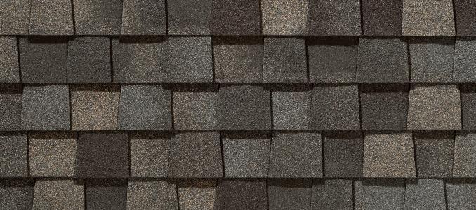 Best Certainteed Landmark™ Tl Luxury Max Def Weathered Wood Certainteed Residential Roofing Roof 400 x 300