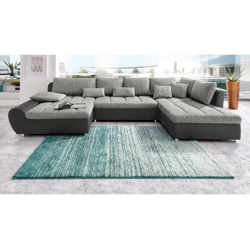 Canapbeiebaysuchen Canapideen Canapikea Canapitalien Canapsbielefeld Canape Bi Matiere Canape Xxl Panoram In 2020 Living Room Sofa Set Sofa Couch Living Room Sofa