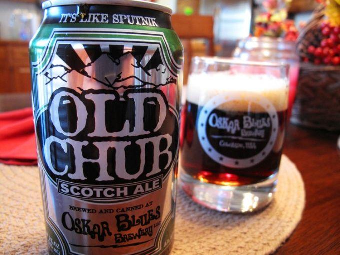 old chub - Google Search