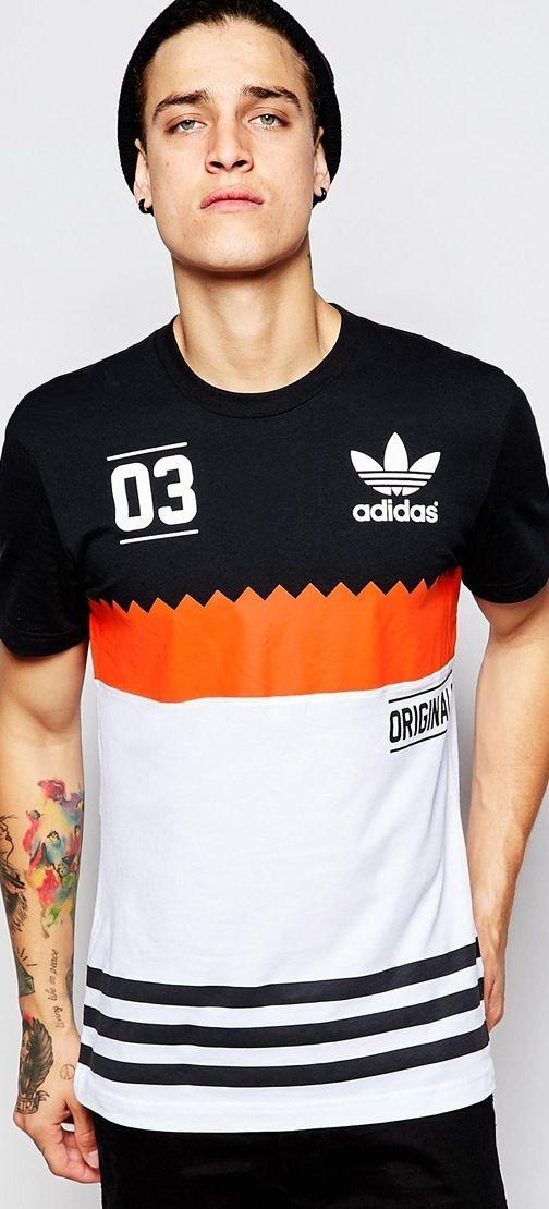 amp;things Camisa I NikePolos Originals Need AsosClothes Adidas 9DHbIY2WEe