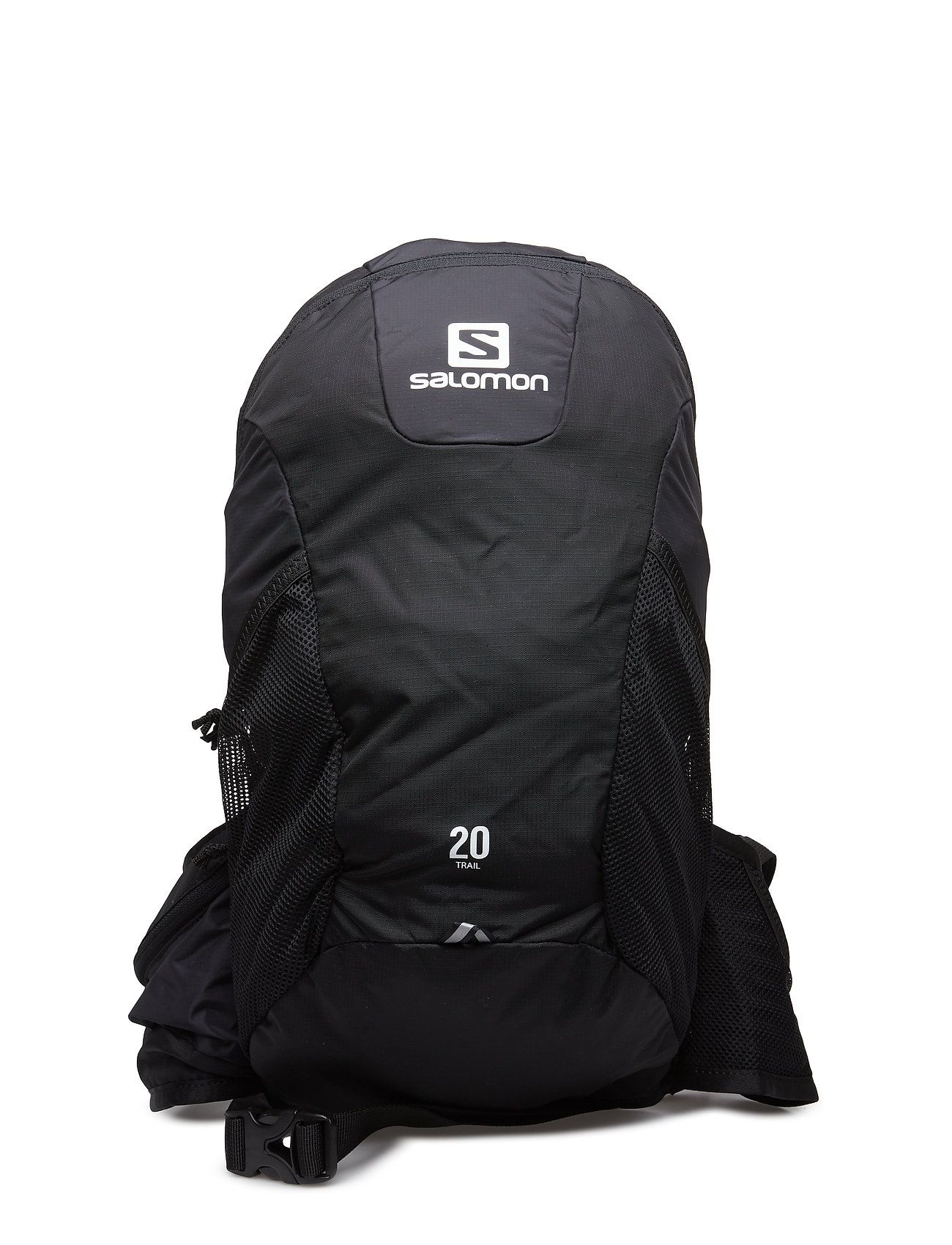 taille 40 97824 c3aeb Salomon TRAIL 20 | Önskelista | Backpacks, North face ...