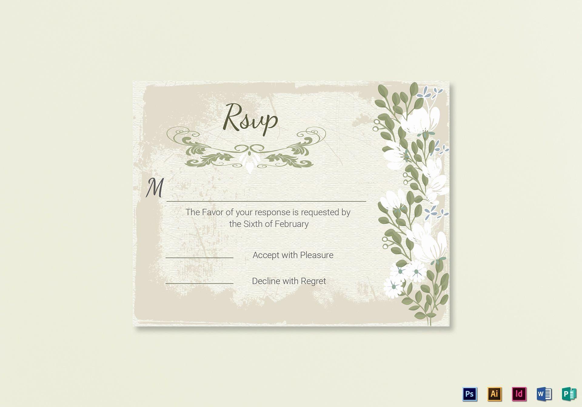 Wedding Response Card Templates Lovely 013 Wedding Rsvp Cards Templates Template Shocking Ide Rsvp Wedding Cards Wedding Response Cards Free Wedding Printables