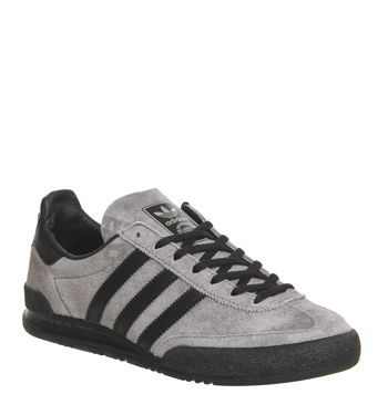 Adidas Trainers and Adidas Shoes at Office.co.uk | Adidas outfit ...