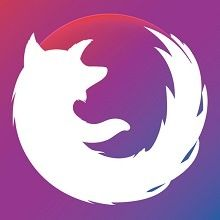 Firefox Klar apk 8.0.25 Download free for Android Free