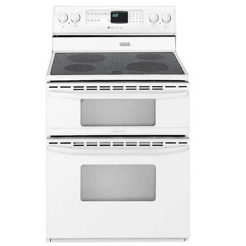 Maytag Gemini Double Oven Kitchen Appliances Oven Kitchen