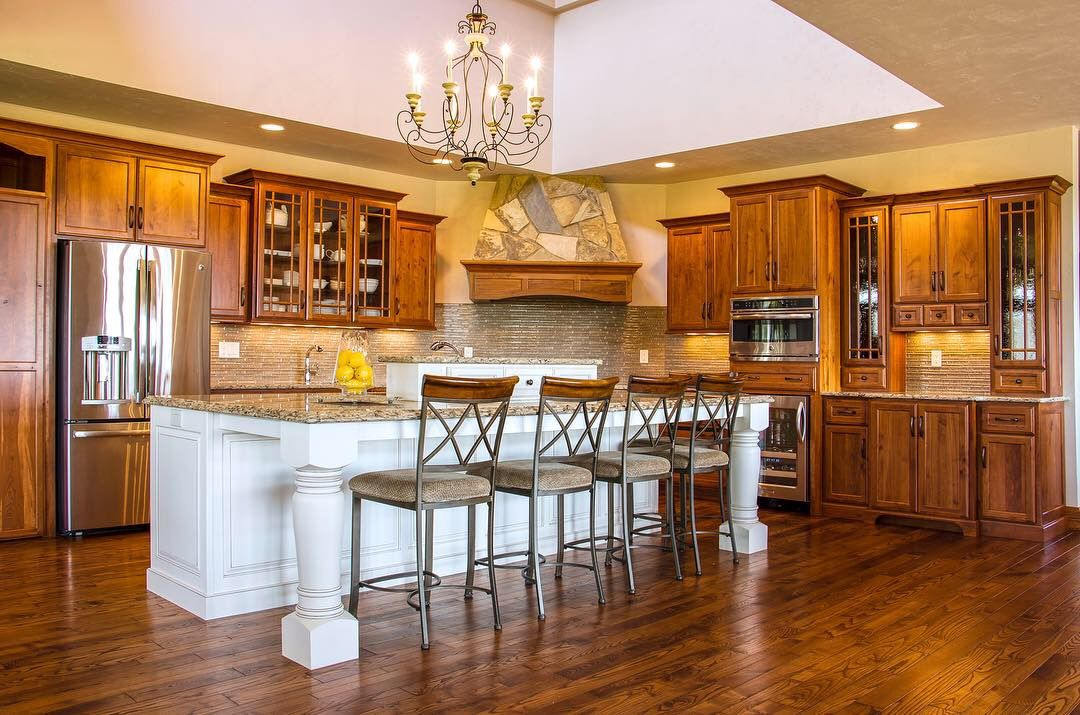 Best Kitchen Design Custom Kitchens Custom Cabinets Cabinet 640 x 480