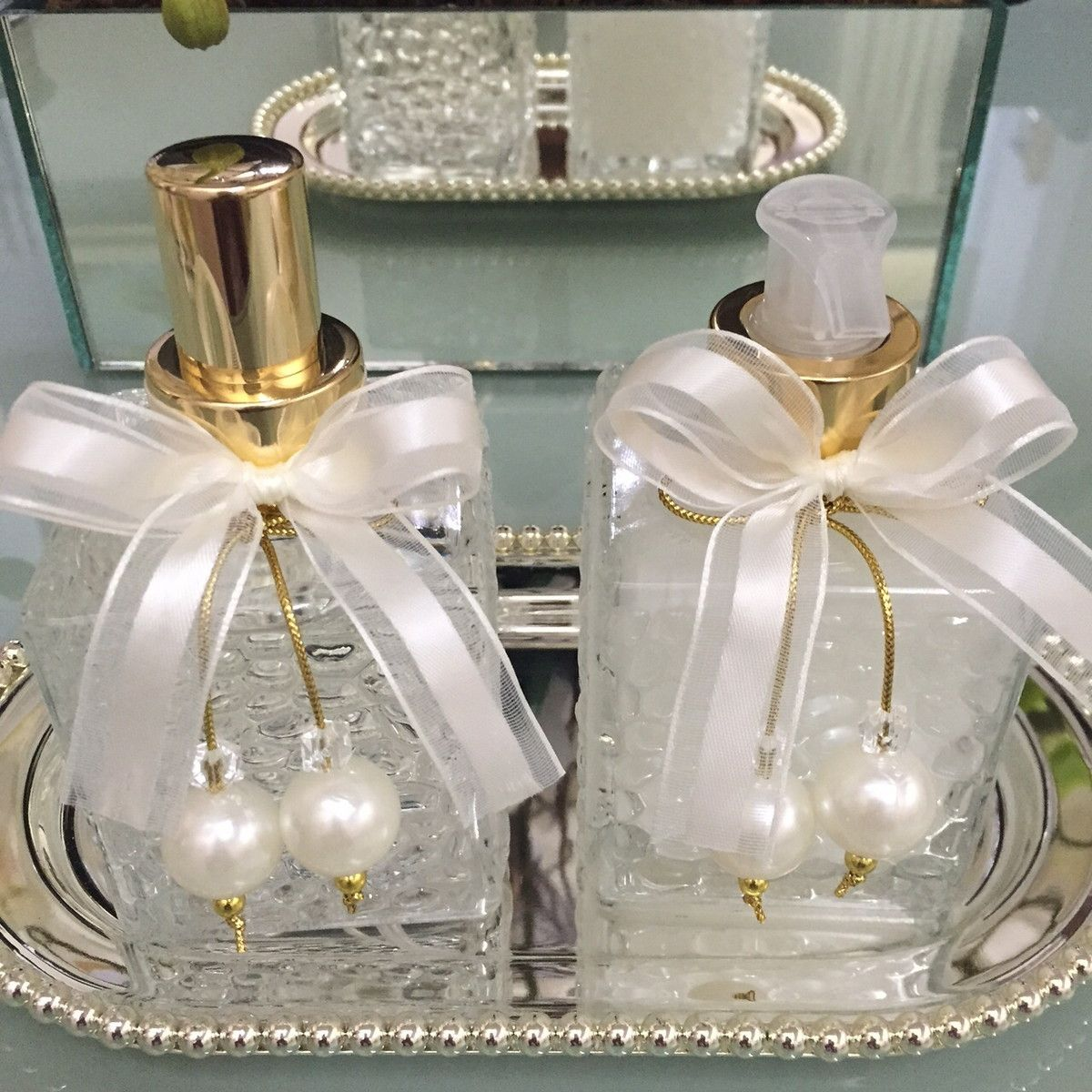 Mais de 1000 ideias sobre Vidro Para Sabonete Liquido no Pinterest #7B6A45 1200 1200