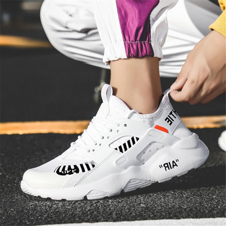 Couple shoes, Sneakers fashion