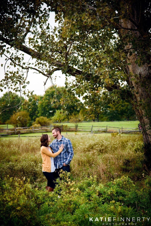 Jennifer Mike Knox Farm State Park Wedding Photography East Aurora Ny Park Weddings Wedding Photography Farm Photography
