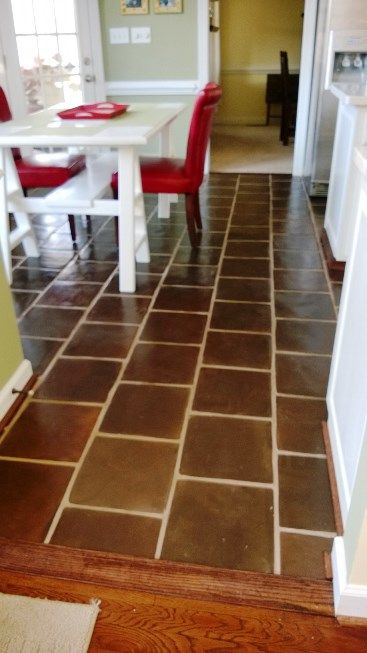 Mexican Tile Spanish Tiles Low Prices Worldwide Shipping Terracotta Tiles Kitchen Flooring Tile Supply