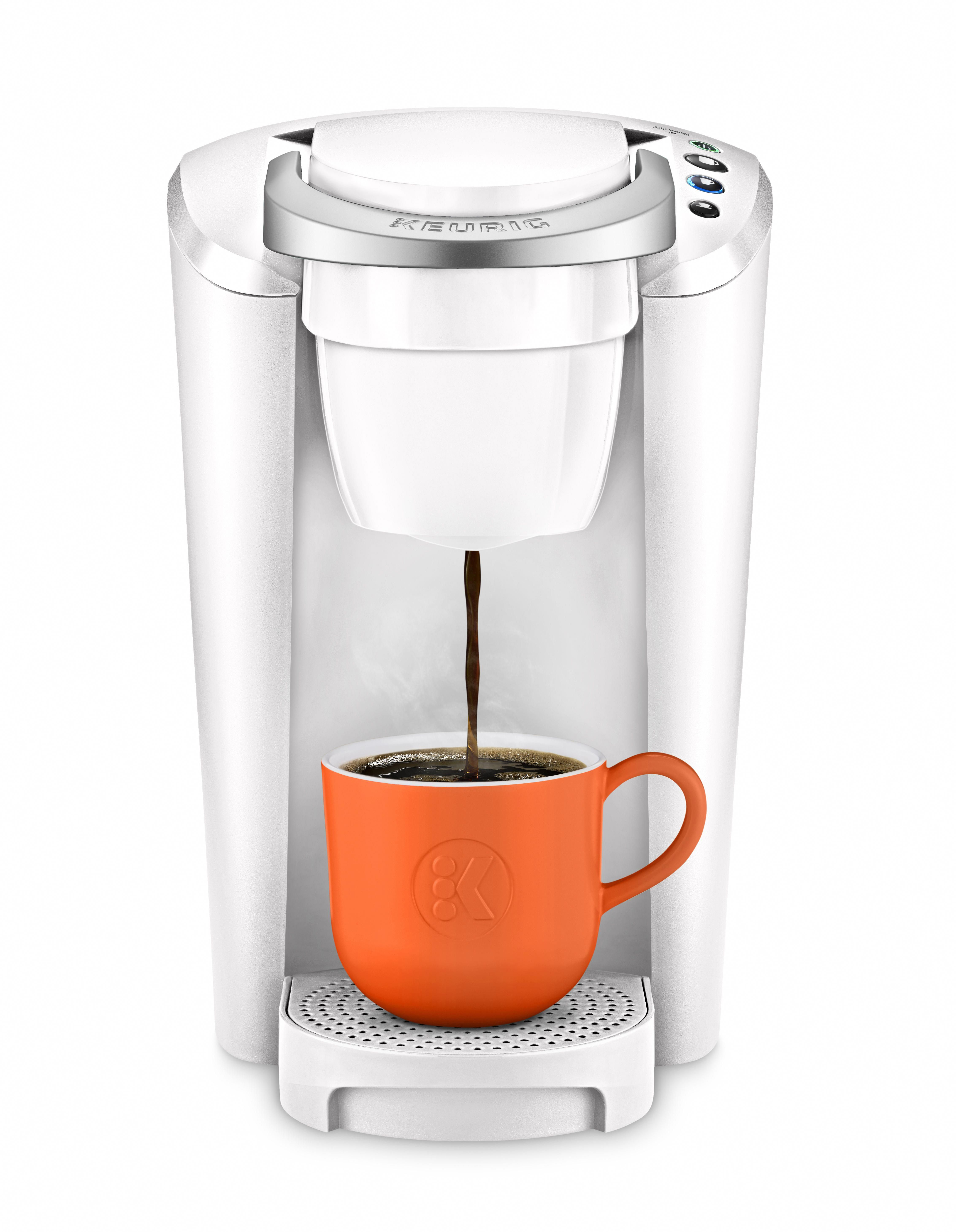 26 Superb Coffee Maker Ninja Hot And Cold in 2020