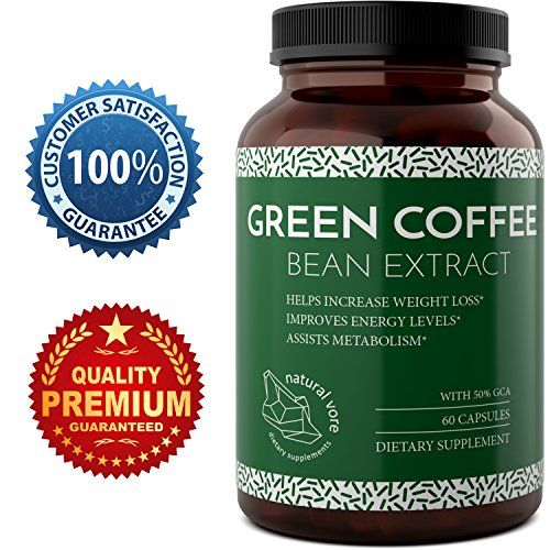 Pin On Slimming Coffee For Weight Loss