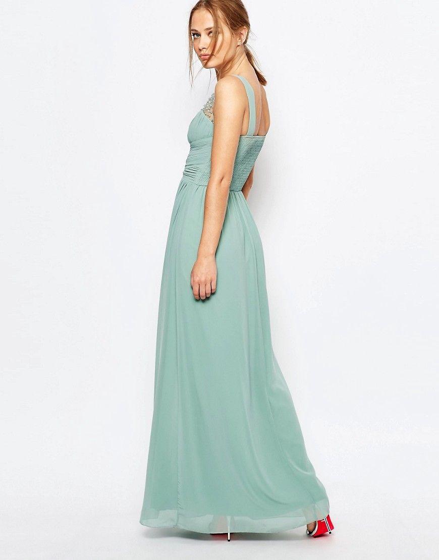 Dresses | Party dresses, bridesmaids maxi dresses | Page 4 | Vestry ...