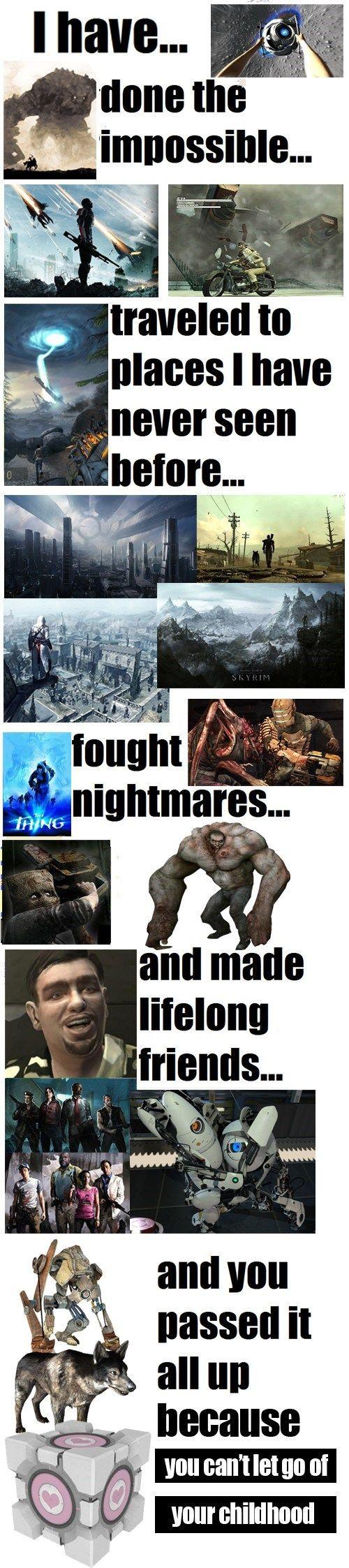 Video Games Video Game Memes Video Game Memes Cheezburger Gaming Memes Video Game Memes Video Game Quotes