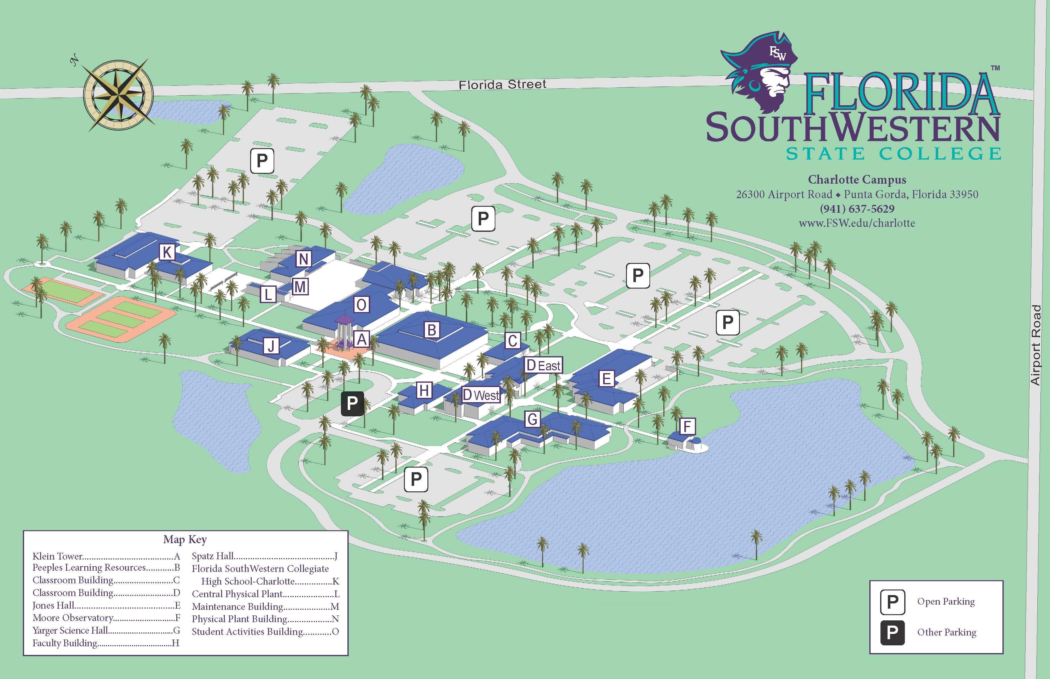 Florida Southwestern State College Bucsatwork Profile Pinterest