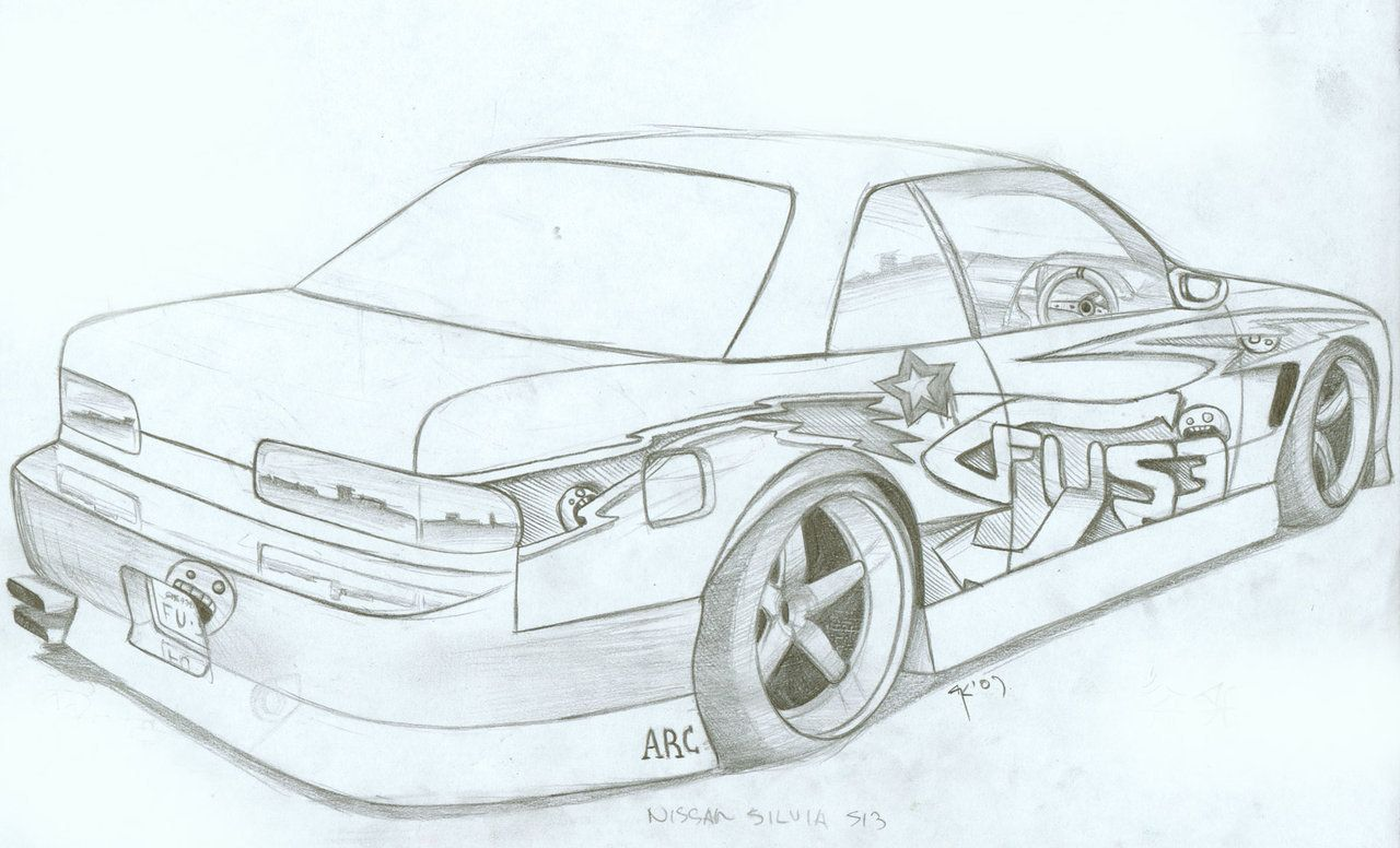 40baf0202f326af31e1bc4cbbd668de2 in addition nismo skyline r34 gt r outline by werewolf1234 nissan coloring on skyline car coloring pages additionally fast and furious coloring pages getcoloringpages  on skyline car coloring pages likewise nissan skyline coloring page free printable coloring pages on skyline car coloring pages further nissan gt r coloring page free printable coloring pages on skyline car coloring pages