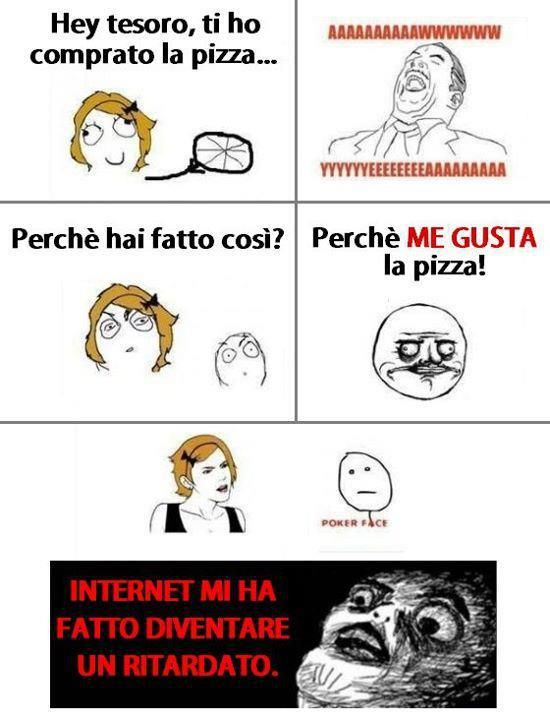 English Italian Spanish Meme Memes What Is Life About Humor