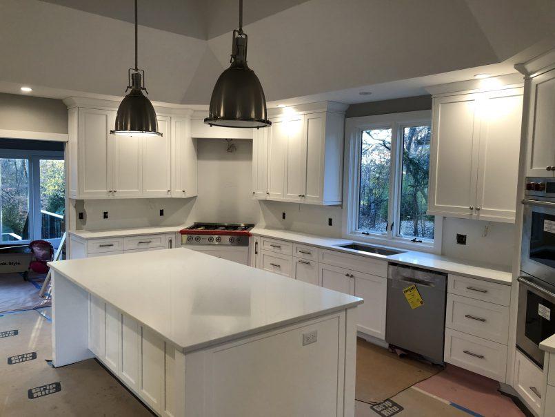 Kitchen Furniture Small Kitchen Nook Ideas Cozy Kitchen