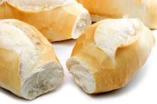 Wendy rae 5 minute bread baking recipe loaf style easy bread food forumfinder Images