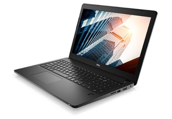 Dell Latitude 3580 15 6in Notebook Laptop Customized Dell Latitude Dell Laptops Business Laptop