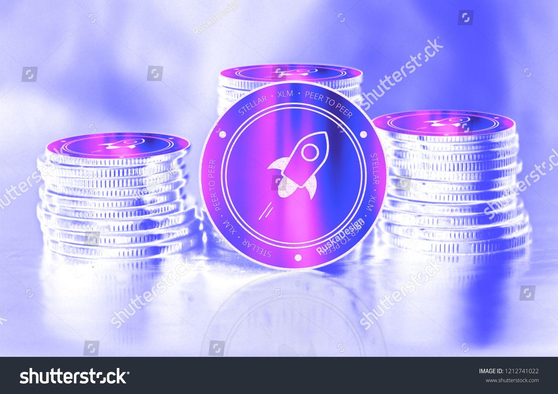 market bitcoin bitcoin co id
