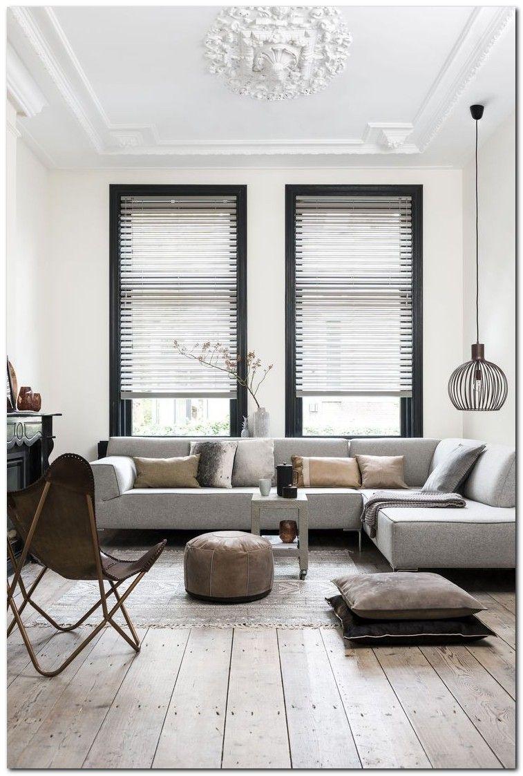50+ Cozy Living Room Setup on Budget | Living room setup, Cozy ...