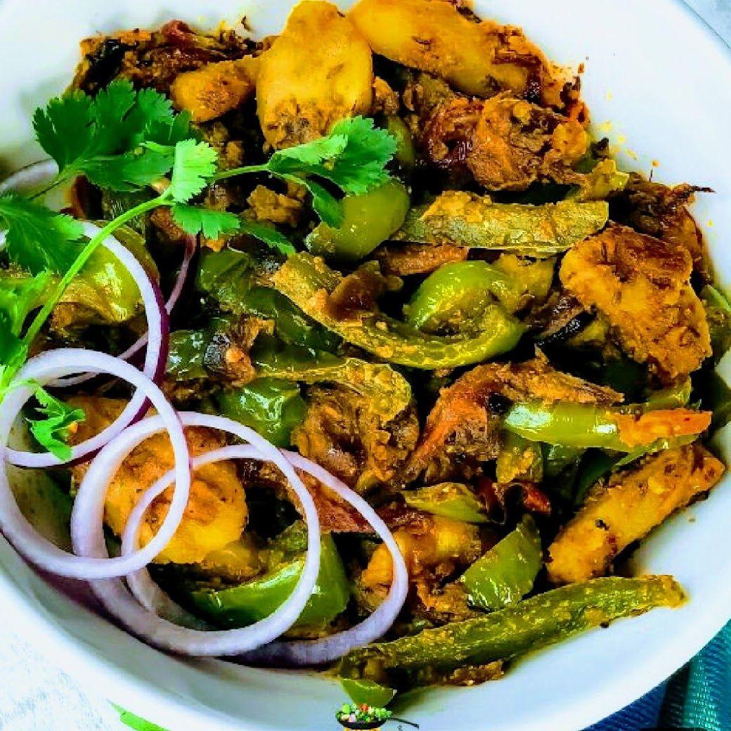 Pin on Hyderabad ghee thali restaurant