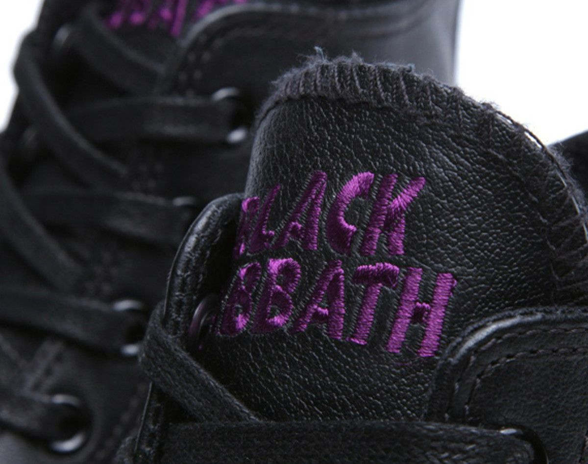 7c612d231338e5 black-sabbath-converse-chuck-taylor-all-star-70s-master-of-reality-01