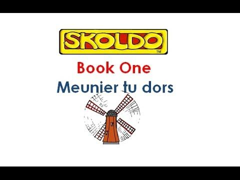 books for youtube beginners french audio