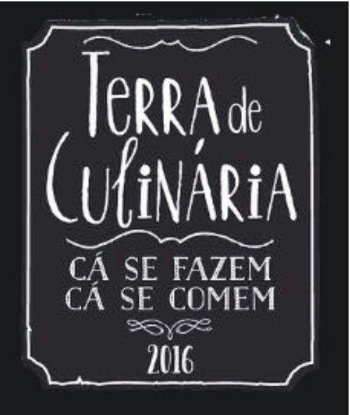 """Monchique vence concurso nacional """"Terra de Culinária do ano 2016 """" Monchique vence concurso nacional """"Terra de Culinária do ano 2016 """" O Município de Monchique foi nomeado Concelho """"Terra de Culin..."""