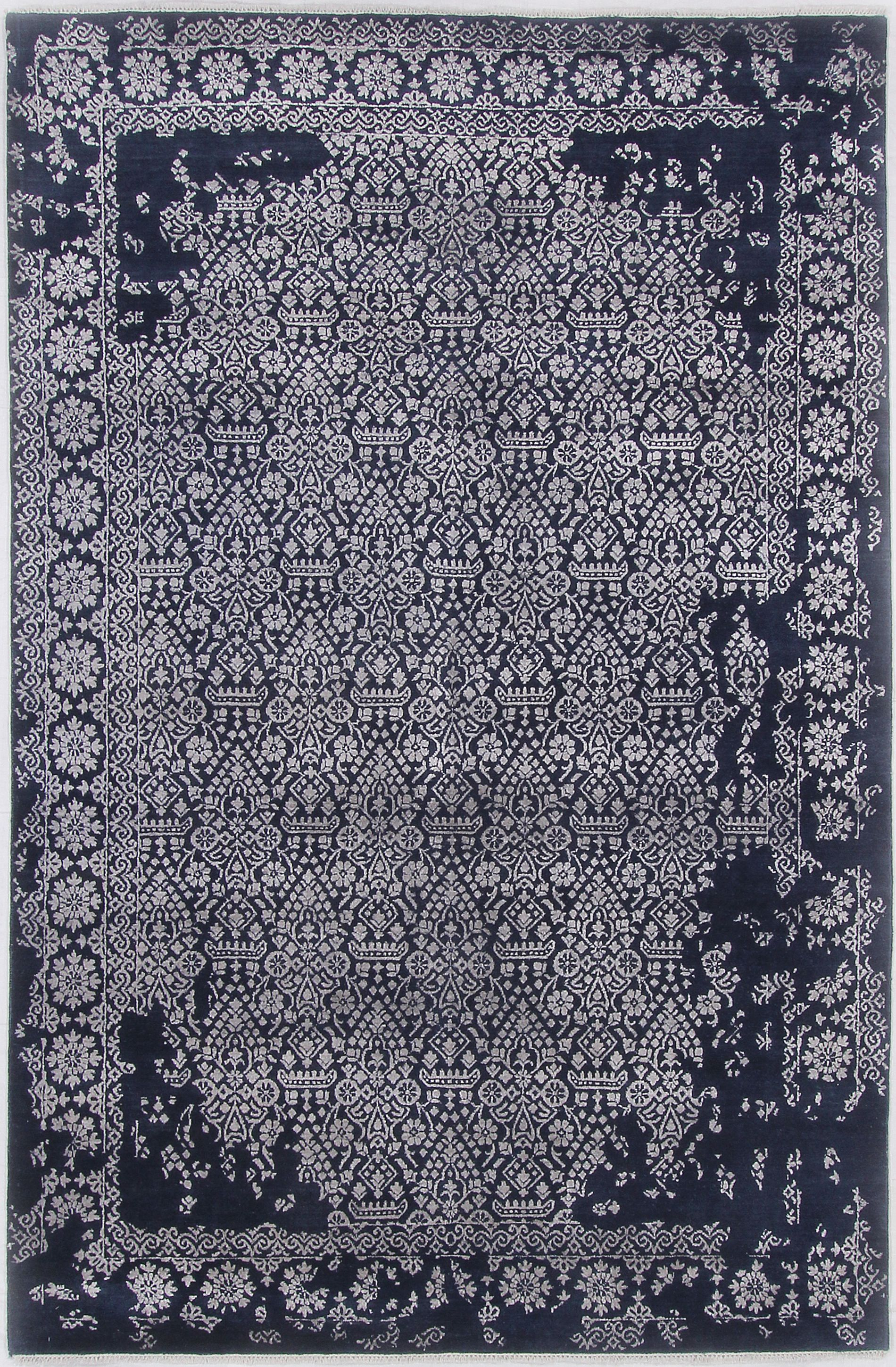 36538 Contemporary Indian Rugs Indian Rugs Buying Ca