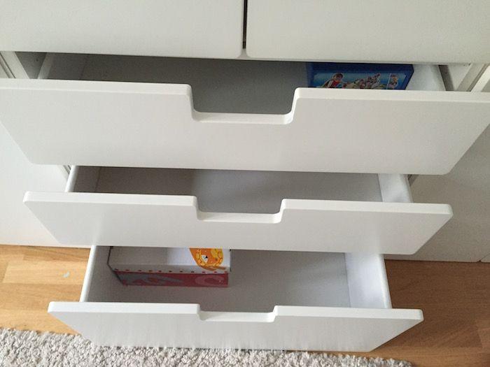 ausmisten im kinderzimmer wir haben zu viel spielzeug babys kinder pinterest. Black Bedroom Furniture Sets. Home Design Ideas