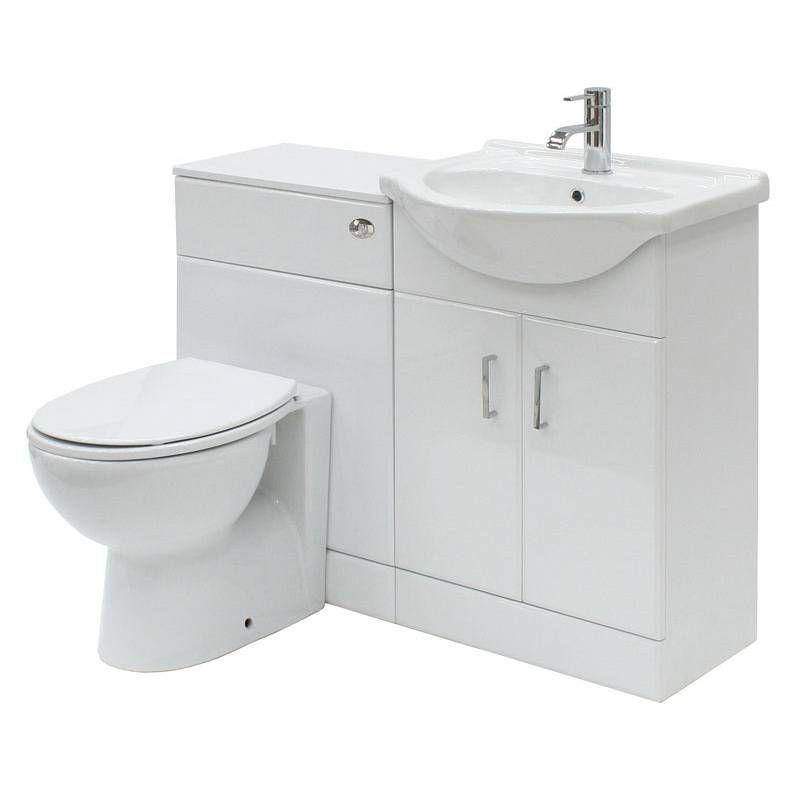 Sienna Milo Range From Victoria Plumb 256 Bathroom Plans Victoriaplum Com Bathroom