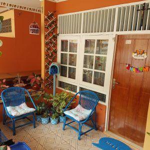 model teras rumah minimalis terbaru | rumah minimalis