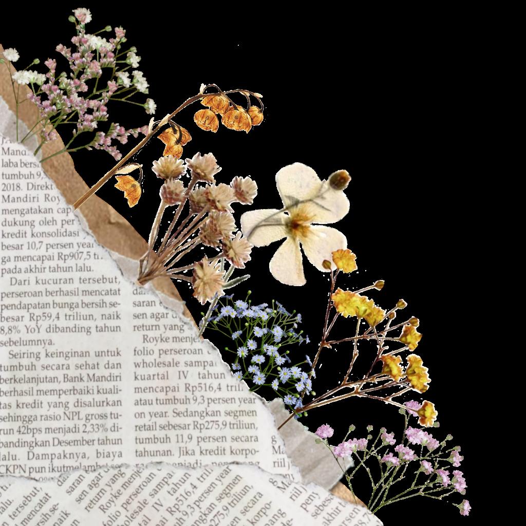 Template Aesthetic | Latar Belakang, Pemandangan Abstrak