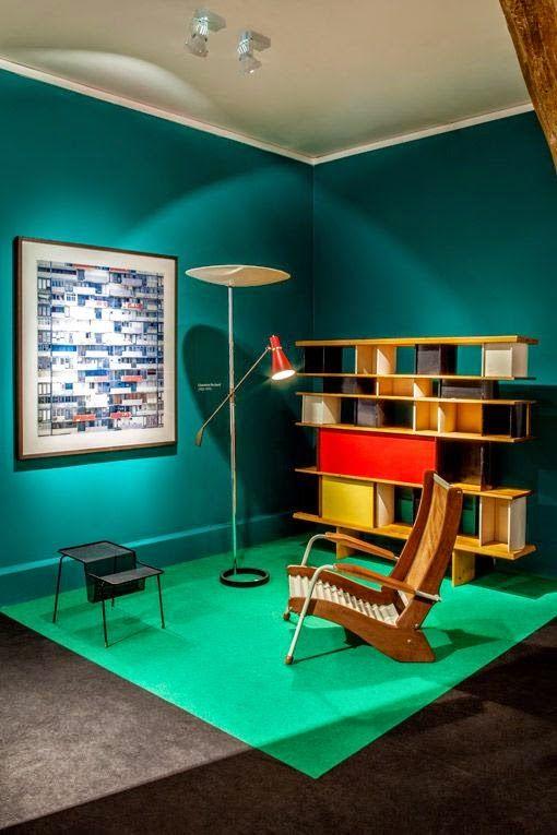 Laplace paris design contempor neo pinterest design for E mobilia paris