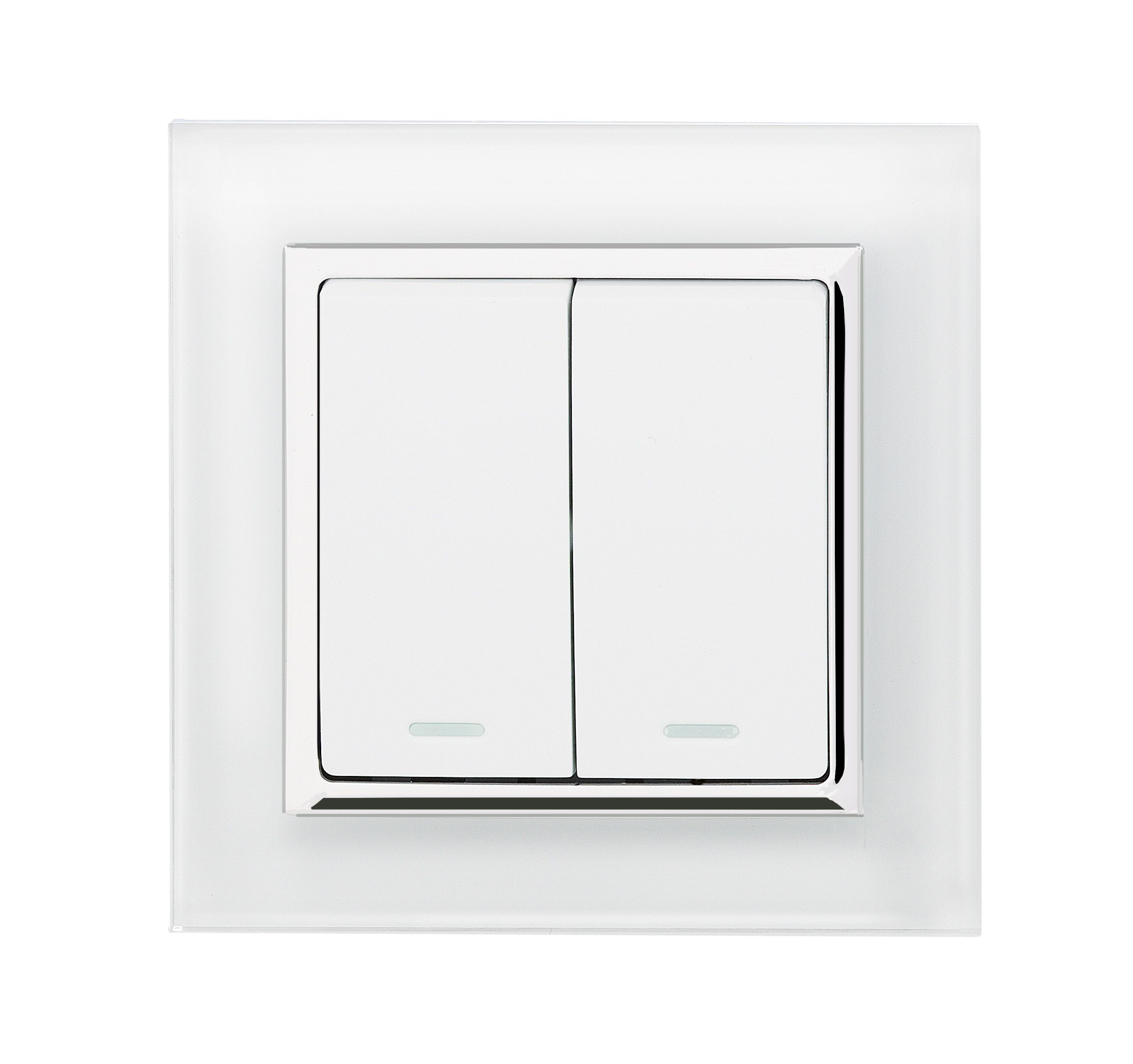 plate the hinges knobsoh mace my fancy switches design place ideas and lighting light wall