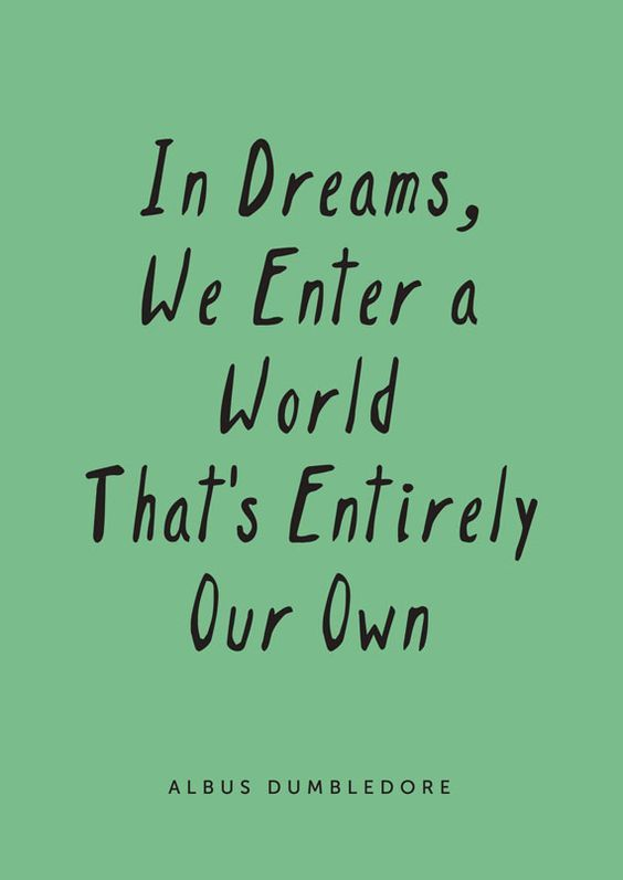 30 Harry Potter Inspiring Quotes Zitate Aus Harry Potter