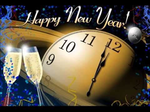 Happy 2014 Rock N Roll New Years Song Rock Cover Youtube Happy New Year Wallpaper Happy New Year Pictures Happy New Year Images