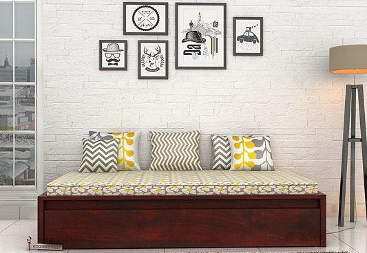 15 Divan Beds Ideas Divan Bed Furniture Bed Furniture