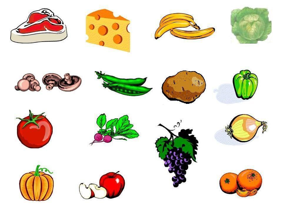 Бармена смешные, картинки продуктов питания для детского сада