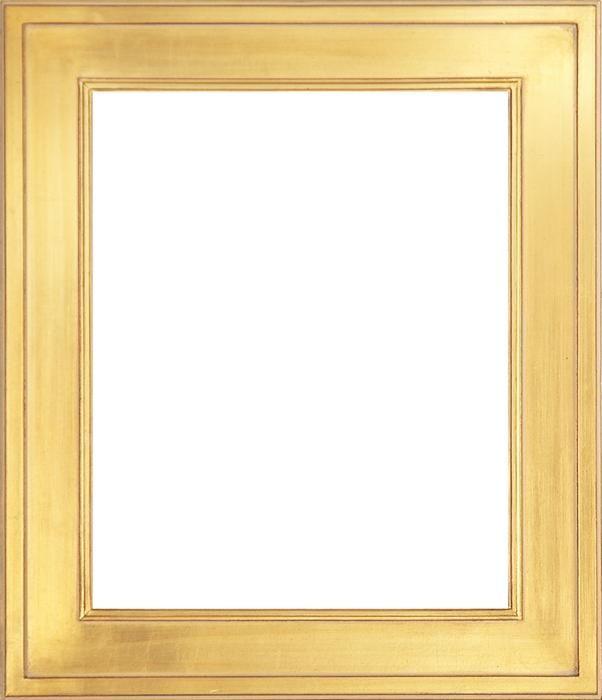Contemporary Gold Frame Frames On Wall Frame Design Frame