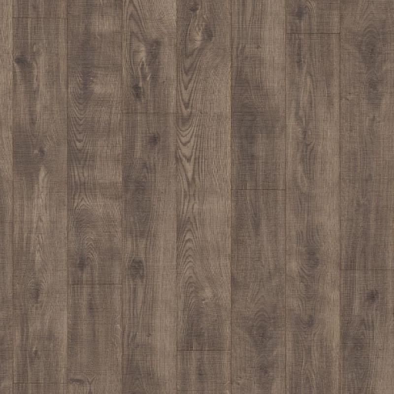 Oak grey brown laminate flooring project pinterest for Grey brown floor tiles