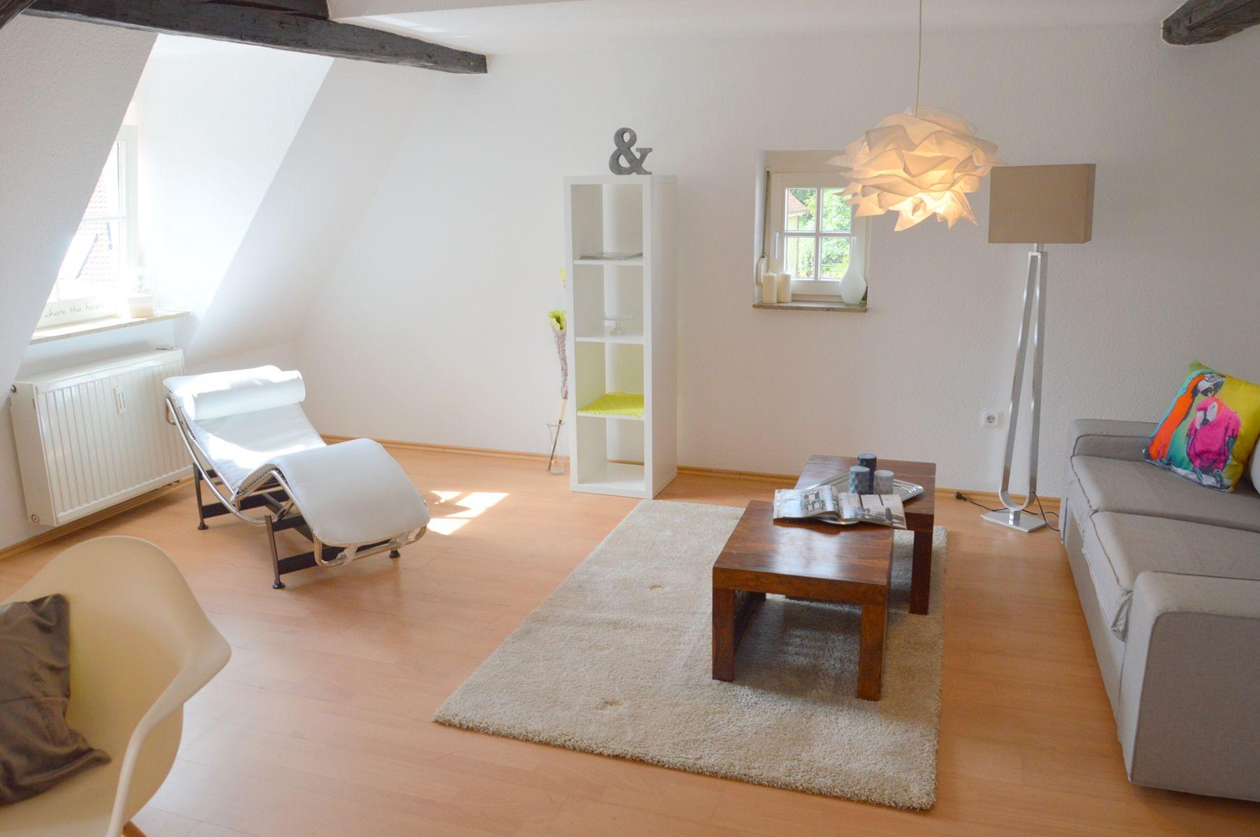 schones porta wohnzimmer website bild und bbeddfbfccddf