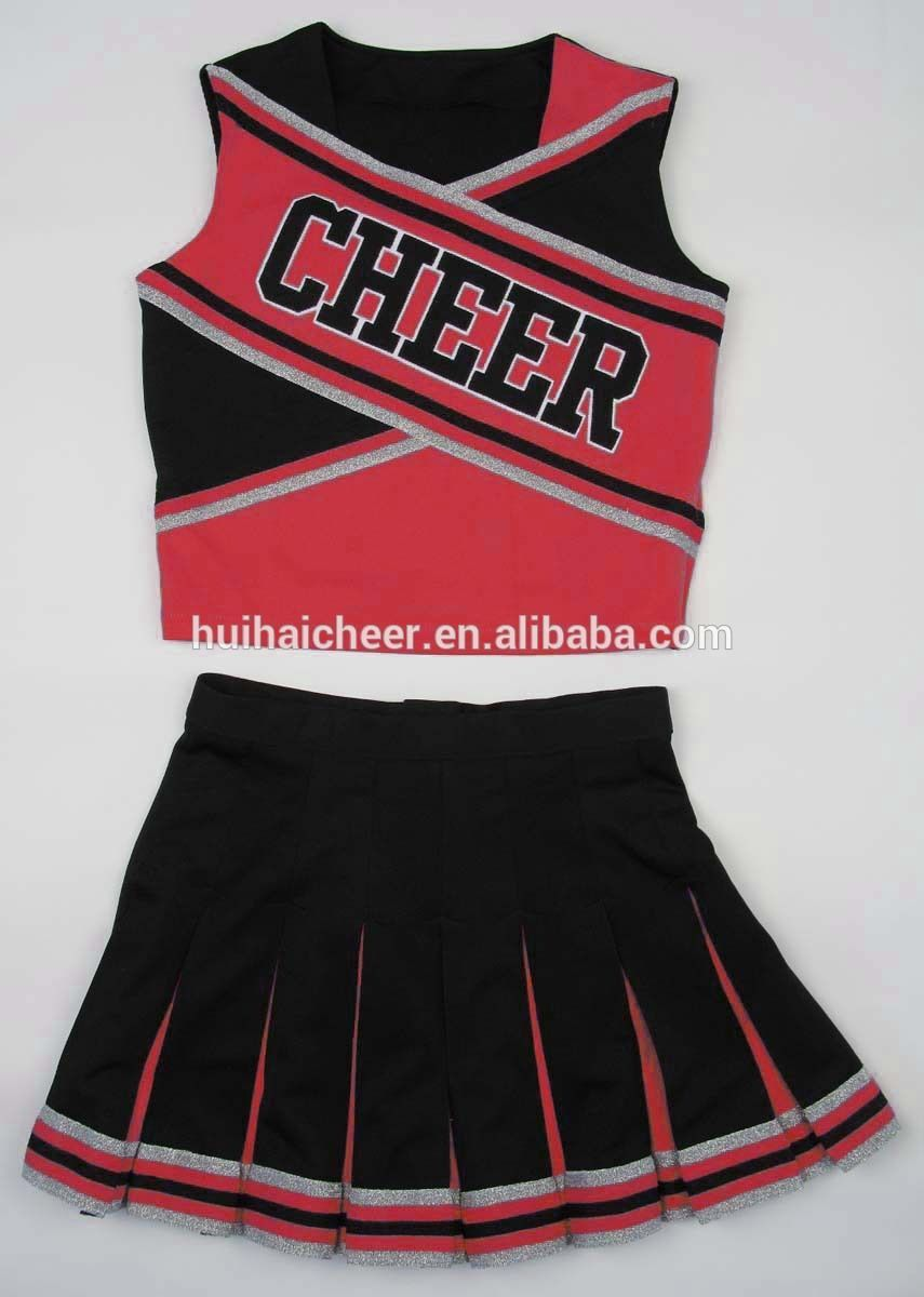 Cheerleading Uniforms Tumblr + Uniforms Tumblr