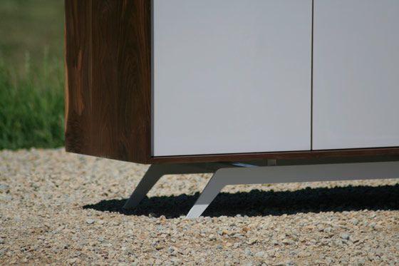 Http://www.walnutfurnituresolutions.co.uk, #Walnut Furniture,