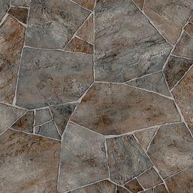 Ivc 13 167 Ft W Titus 995 Stone Low Gloss Finish Sheet