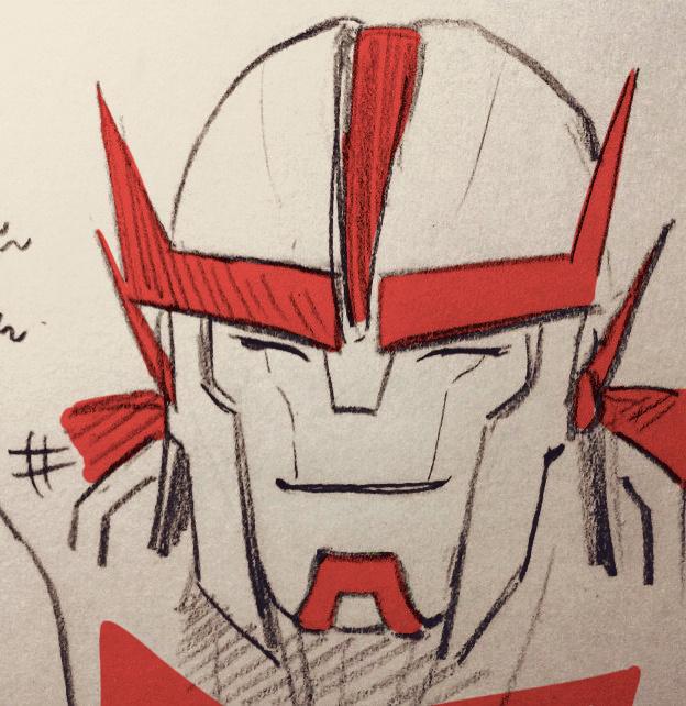 Pin by Anna Mae Ward on CUTE | Transformers prime, Transformers