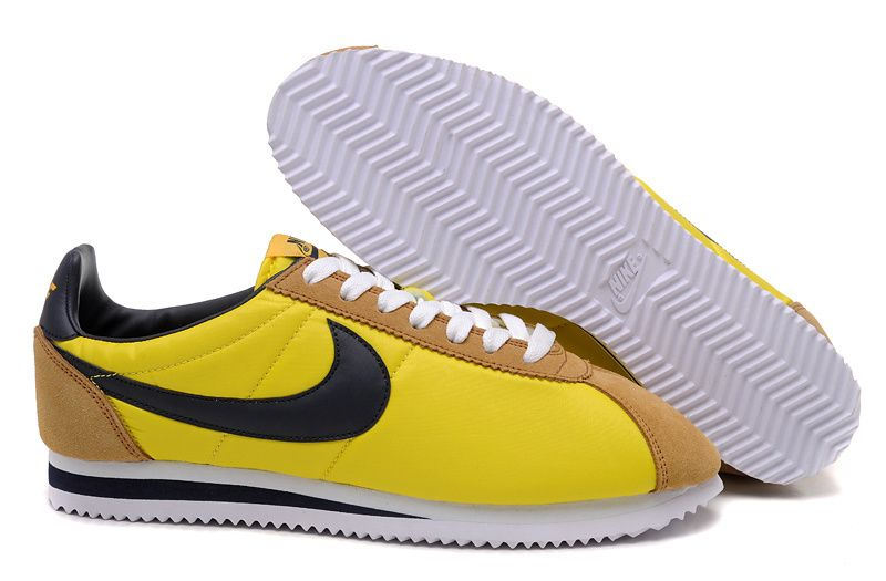 online store 73229 62610 Pin on Shoes made for walking